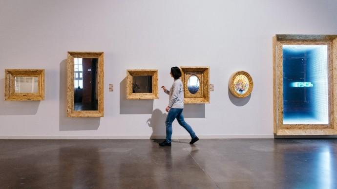 1 апреля Еврейский музей будет открыт бесплатно