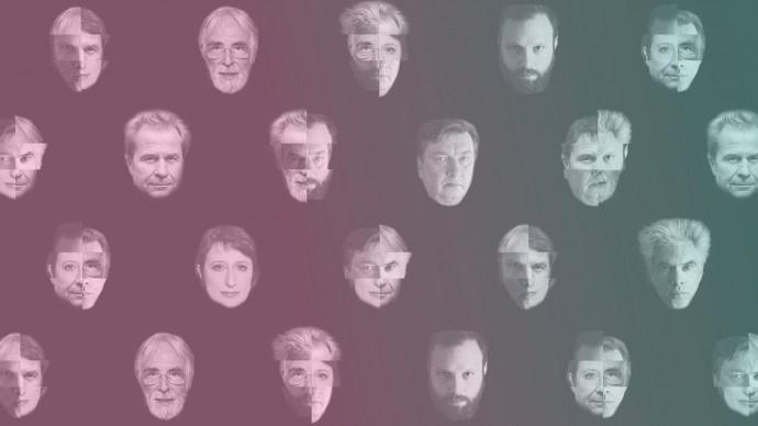 Музей «Гараж» запускает курс по истории кино XXI века