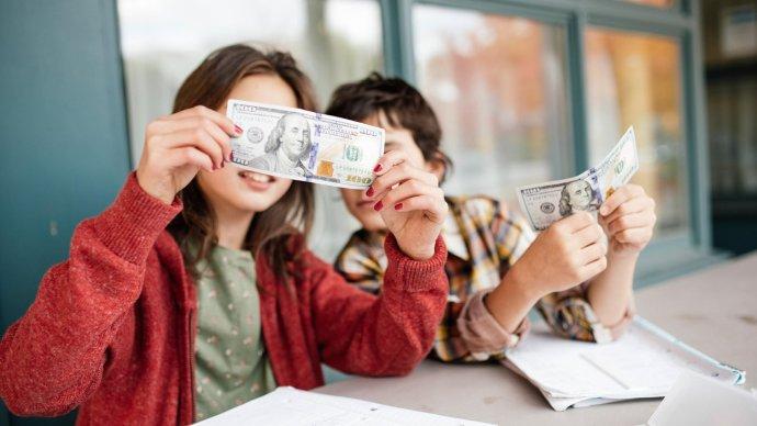 Московские бизнесмены дадут  на ВДНХ бесплатные мастер-классы детям