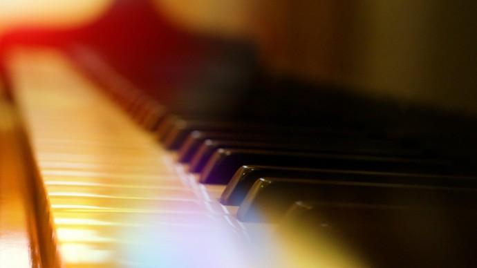 В Алматы пройдет бесплатный музыкальный фестиваль