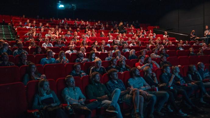 Фестиваль актуального научного кино стартует в Калининграде