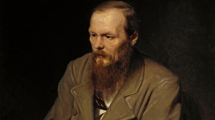 Выставка о путешествиях Достоевского пройдет в Петербурге