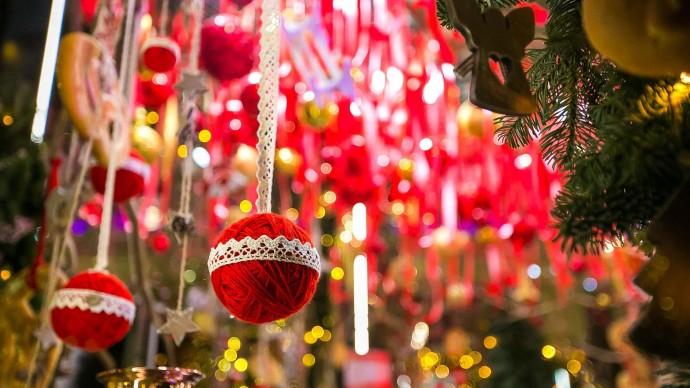«Новогодняя кутерьма» в «Гатчине»