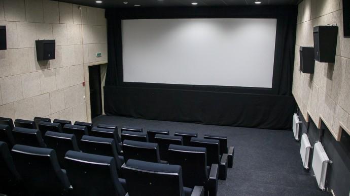 В кинотеатрах «Москино» покажут фильмы Михаила Ромма