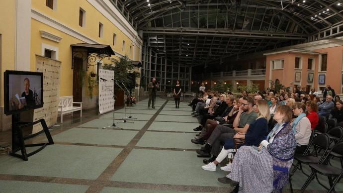 Пушкинский музей откроется бесплатно в честь 220-летия поэта