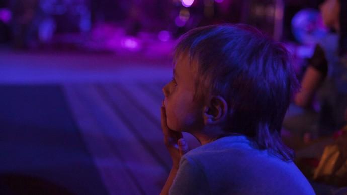 В «Зарядье» покажут благотворительный спектакль по мотивам «Маленького принца»