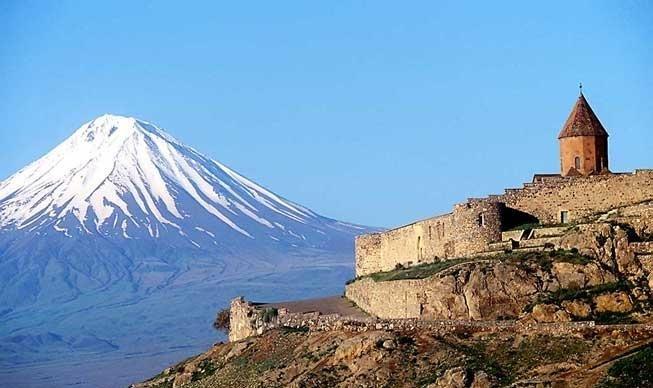 В Волгограде устроят фестиваль азербайджанской культуры