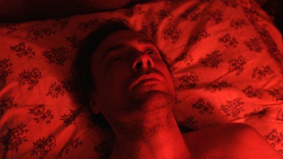 В «Кинофактуре» в Нижнем Новгороде покажут «Человека, который удивил всех»
