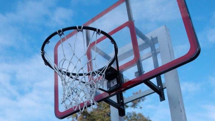 В Лианозовском парке пройдет турнир по стритболу