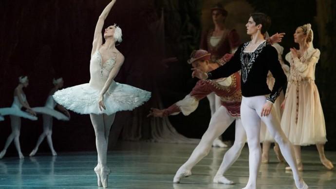 Концертный зал Мариинского театра откроют осенью