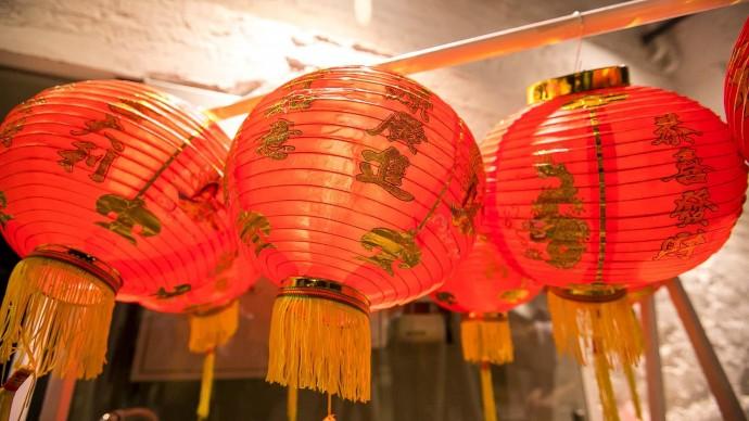 Фестиваль «Китайский квартал» пройдет в культурном центре ЗИЛ