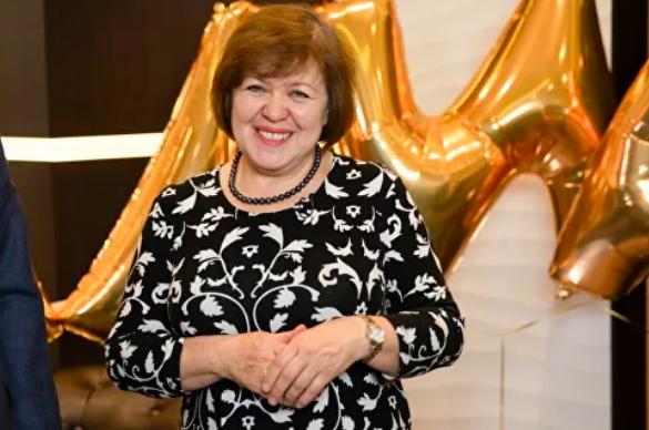 Жительница Подмосковья выиграла миллиард рублей в «Столото»
