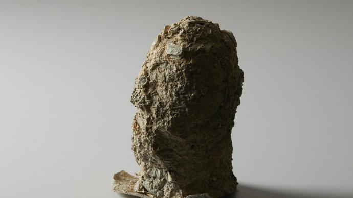 В музее «Гараж» стартуют новые выставочные проекты