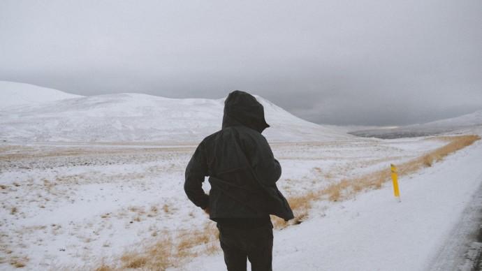 Алматинцев приглашают на марафон в первый день нового года