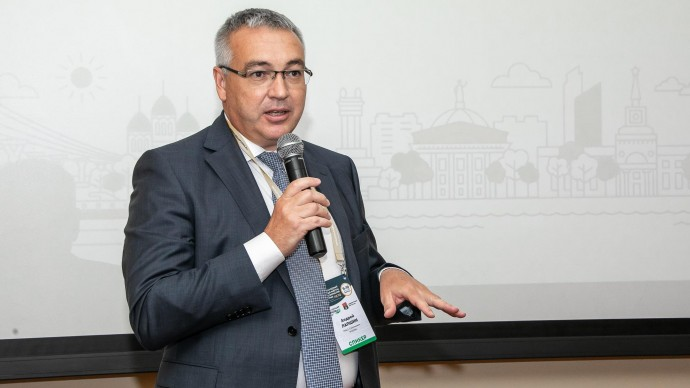 Ассоциация парков России примет участие в веб-семинаре World Urban Parks