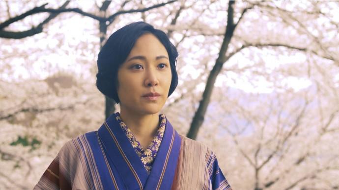 Фестиваль японского кино пройдет в петербургском Доме кино