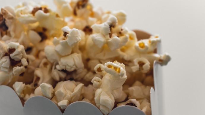 С 2019 года в российские кинотеатры можно ходить по абонементу