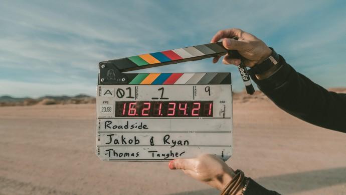 В Казани бесплатно покажут короткометражные фильмы
