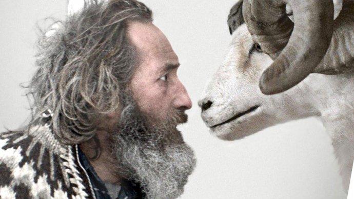 В «Музеоне» пройдет фестиваль исландского кино