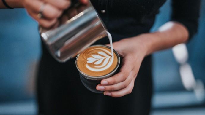 В «Сокольниках» расскажут о кофе и чае