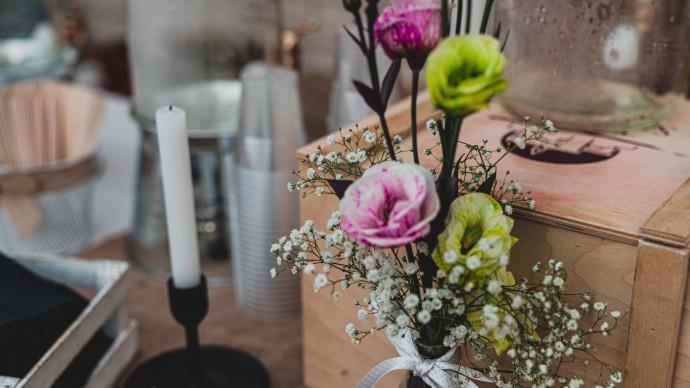 Московский таксист украл свадебные подарки после церемонии