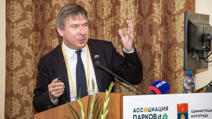 Алексей Ретеюм станет участником эфира на радиостанции «Эхо Москвы»