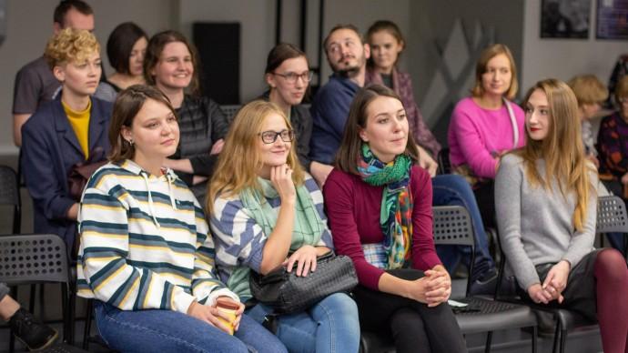 Квест про президентскую символику организуют в Екатеринбурге