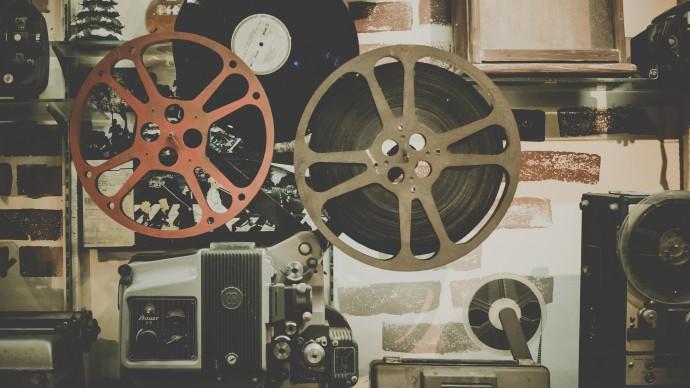 В Волгограде пройдут дни итальянского кино