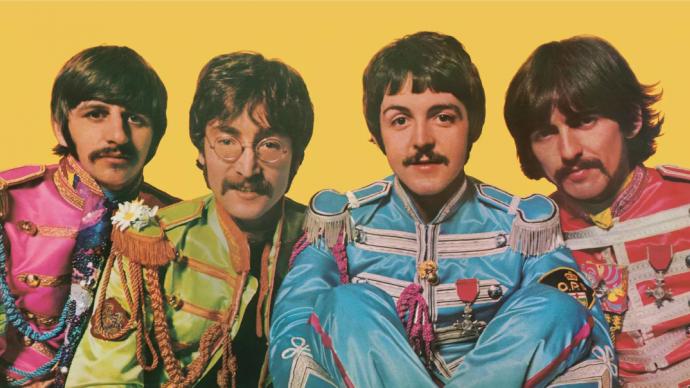 Музыку The Beatles исполнят в Калининградской филармонии