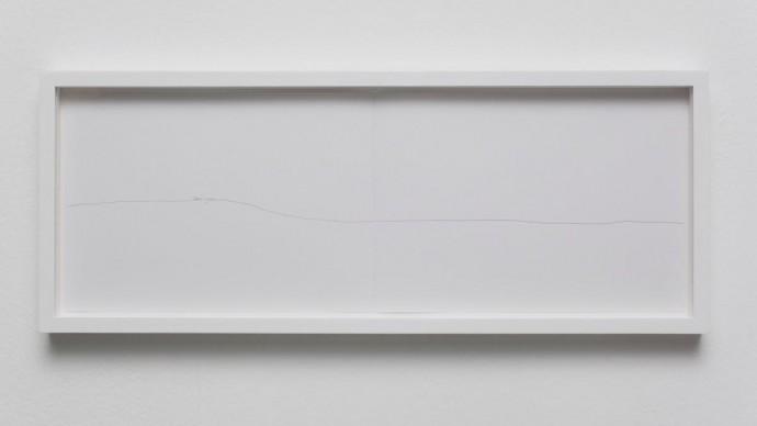 Выставка «(Не)время для любви. Истории влюбленных, переживших Холокост»