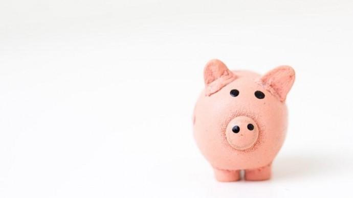 Минтруд предлагает изменить порядок выплат пособия по уходу за ребенком