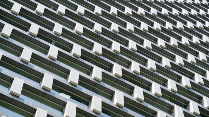 На платформе Generation Zil обсудят новый тип жилья и подходы к строительству