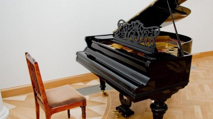 Музей Боратынского присоединится к «Ночи искусств»