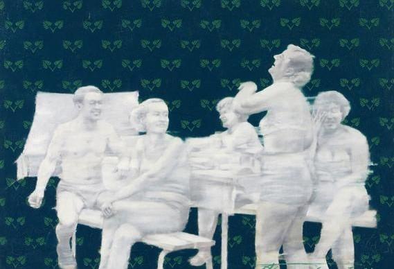 ММОМА проведет выставку искусства XX-XXI веков