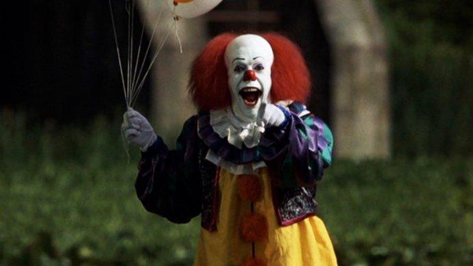 В парке «Сказка» откроют кафе с клоунами-официантами