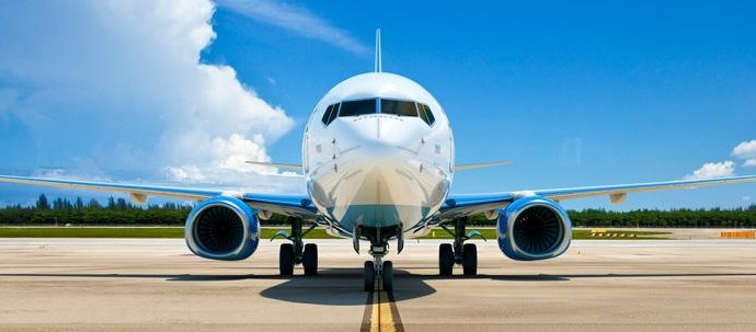 «Победа» отказалась от международных рейсов из «Пулково»