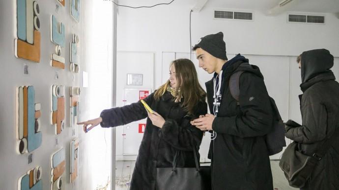Московские музеи подготовили программу ко Дню всех влюбленных