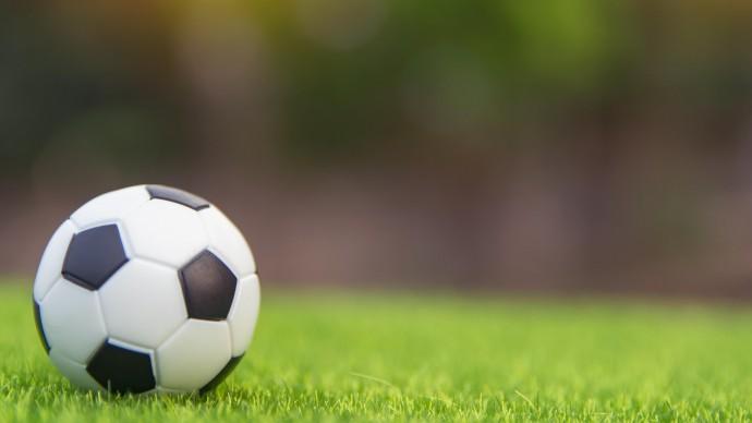 В «Лужниках» отметят спортивный праздник
