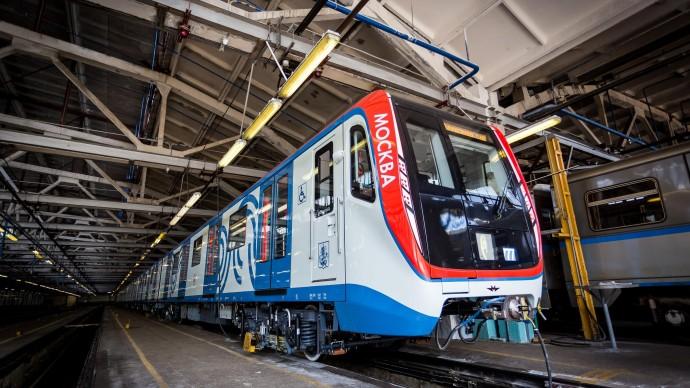 Некрасовская линия метро будет закрыта до 24 марта