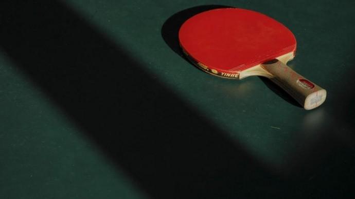 В «Цветном» устроят пинг-понг уикенд