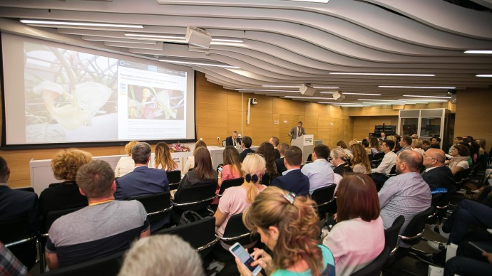 Ассоциация парков впервые проведет Форум профессионалов индустрии в Волгограде