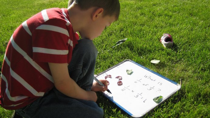 1 июня в московских парках стартуют бесплатные занятия по английскому языку