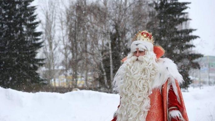 Стихи детские про зиму a с пушкина