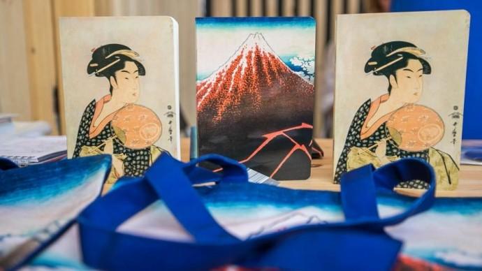 Концерт музыки японского современного искусства пройдет в Алмате