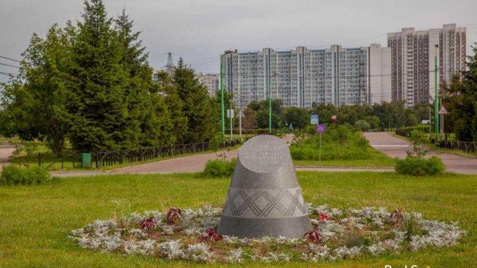 В парке 850-летия Москвы появятся терраса для солнечных ванн, канатная дорога, велопрокат и кафетерии
