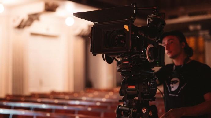 Фестиваль «Кинопроба» покажет более 100 фильмов и привезет Кшиштофа Занусси