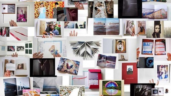 В «Типографии» стартует новая выставка