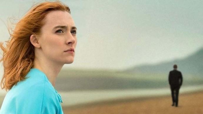 В Москве пройдет фестиваль нового британского кино