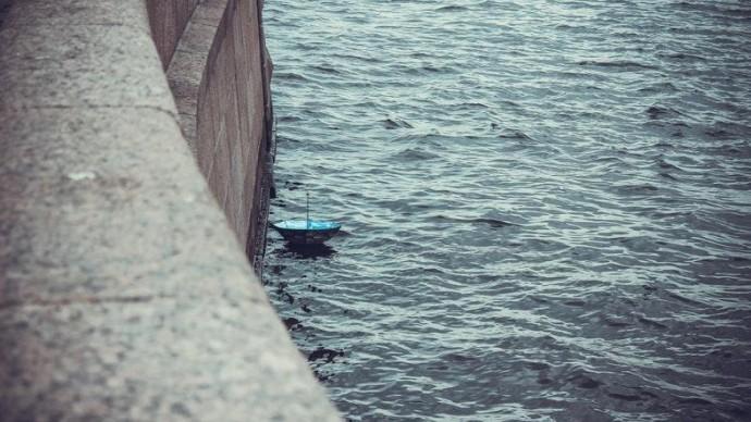 Цены на речные прогулки в Санкт-Петербурге увеличатся