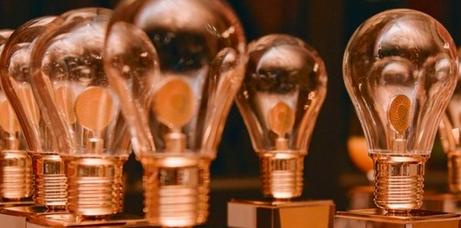 Премия «Золотой Фотон» продолжает сбор заявок